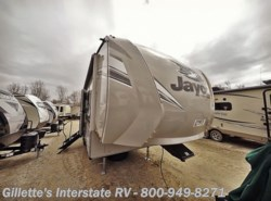New 2018  Jayco Eagle HT 25.5REOK by Jayco from Mike in East Lansing, MI