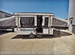 New 2018 Jayco Jay Sport 12SC available in East Lansing, Michigan