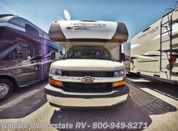 New 2019  Coachmen Leprechaun 260DS CHEVY by Coachmen from Mike in East Lansing, MI