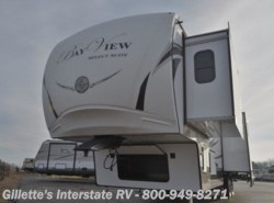 New 2016  Lifestyle Luxury RV Bay View 374REBH by Lifestyle Luxury RV from Mike in East Lansing, MI