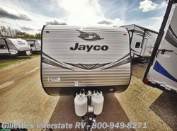 New 2019  Jayco Jay Flight 29BHDB by Jayco from Mike in East Lansing, MI