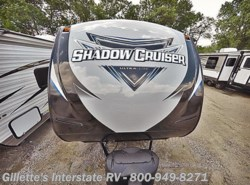 New 2019  Cruiser RV Shadow Cruiser 260RBS by Cruiser RV from Mike in East Lansing, MI