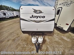 New 2019  Jayco Jay Flight SLX 232RB by Jayco from Mike in East Lansing, MI