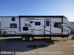 New 2018  Jayco Jay Flight SLX 267BHS by Jayco from Mike in East Lansing, MI