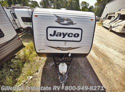New 2019 Jayco Jay Flight SLX 195RB available in East Lansing, Michigan