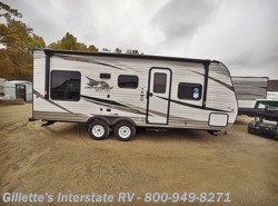 New 2019 Jayco Jay Flight SLX 212QB available in East Lansing, Michigan