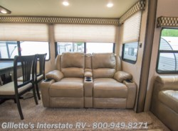 New 2020 Coachmen Chaparral 27RKS available in East Lansing, Michigan