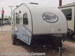 New 2018  Forest River R-Pod RPT180 by Forest River from Green Star Campers in Rapid City, SD