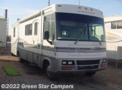 Used 1999  Winnebago Adventurer 33B Rear Queen Bed by Winnebago from Green Star Campers in Rapid City, SD