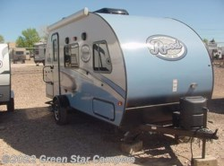 Used 2017  Forest River R-Pod RP-180 by Forest River from Green Star Campers in Rapid City, SD