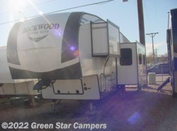 New 2019 Forest River Rockwood Ultra Lite 2781WS Bunkhouse available in Rapid City, South Dakota