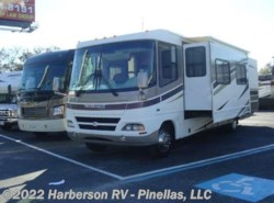 Used 2004  Damon Intruder  by Damon from Harberson RV - Pinellas, LLC in Clearwater, FL