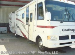 Used 2006  Damon Challenger  by Damon from Harberson RV - Pinellas, LLC in Clearwater, FL