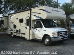 New 2018  Gulf Stream Conquest 6320 by Gulf Stream from Harberson RV - Pinellas, LLC in Clearwater, FL