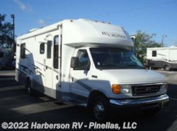 Used 2006  Gulf Stream  B Touring Cruiser 5270 by Gulf Stream from Harberson RV - Pinellas, LLC in Clearwater, FL