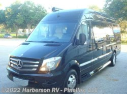 Used 2015  Winnebago Era 170X
