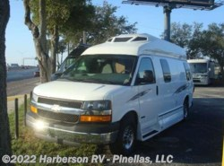 Used 2014  Roadtrek Ranger RT  by Roadtrek from Harberson RV - Pinellas, LLC in Clearwater, FL