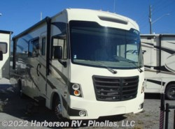 New 2018  Forest River FR3 29DS by Forest River from Harberson RV - Pinellas, LLC in Clearwater, FL
