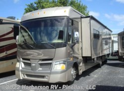 Used 2009  Itasca Suncruiser 35P by Itasca from Harberson RV - Pinellas, LLC in Clearwater, FL