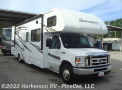 Used 2016  Miscellaneous  Sunseeker RV 3050S  by Miscellaneous from Harberson RV - Pinellas, LLC in Clearwater, FL