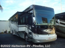 Used 2015 Tiffin Allegro Bus 40 SP available in Clearwater, Florida