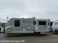 New 2017  Winnebago Minnie 2500RL by Winnebago from Harrison RV in Jefferson, IA
