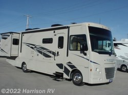 Used 2017  Winnebago Vista 32YE by Winnebago from Harrison RV in Jefferson, IA