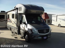 New 2018  Winnebago View 24V by Winnebago from Harrison RV in Jefferson, IA
