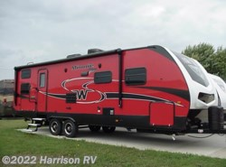 New 2018  Winnebago Minnie Plus 27BHSS by Winnebago from Harrison RV in Jefferson, IA