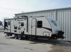 New 2019  Winnebago Minnie 2606RL by Winnebago from Harrison RV in Jefferson, IA