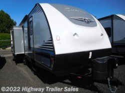New 2018  Forest River Surveyor 265RLDS by Forest River from Highway Trailer Sales in Salem, OR