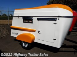 New 2017  American Dream Trailer Classic  by American Dream Trailer from Highway Trailer Sales in Salem, OR