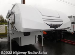 New 2017  Lance TC 865 by Lance from Highway Trailer Sales in Salem, OR