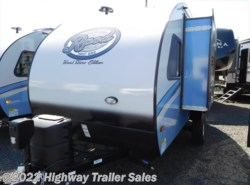 New 2018  Forest River R-Pod 177 by Forest River from Highway Trailer Sales in Salem, OR
