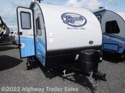 New 2018  Forest River R-Pod RP-178 by Forest River from Highway Trailer Sales in Salem, OR