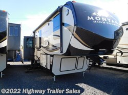 New 2018  Keystone Montana High Country 310RE by Keystone from Highway Trailer Sales in Salem, OR