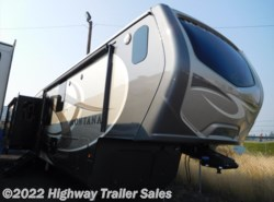 New 2018  Keystone Montana 3920FB by Keystone from Highway Trailer Sales in Salem, OR