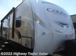 New 2018  Keystone Cougar Half-Ton 30RKSWE by Keystone from Highway Trailer Sales in Salem, OR
