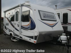 Used 2015  Lance TT 1575 by Lance from Highway Trailer Sales in Salem, OR