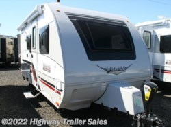New 2019  Lance TT 1575 by Lance from Highway Trailer Sales in Salem, OR