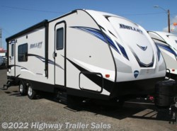 New 2018  Keystone Bullet 248RKS by Keystone from Highway Trailer Sales in Salem, OR