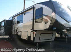 New 2019 Keystone Cougar 368MBI available in Salem, Oregon