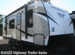New 2019 Keystone Hideout 21LHSWE available in Salem, Oregon