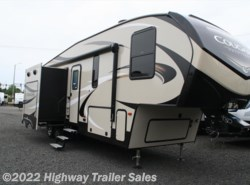 New 2019 Keystone Cougar Half-Ton 29RKS available in Salem, Oregon