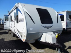 New 2019 Lance TT 2285 available in Salem, Oregon