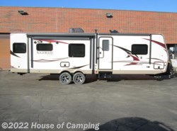 New 2018  Forest River Rockwood Ultra Lite 2906WS by Forest River from House of Camping in Bridgeview, IL