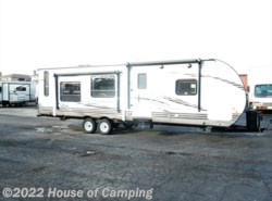 New 2017  Forest River Wildwood 27REI by Forest River from House of Camping in Bridgeview, IL