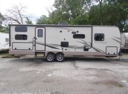 New 2019  Forest River Rockwood Ultra Lite 2706WS by Forest River from House of Camping in Bridgeview, IL
