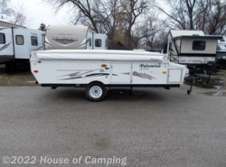Used 2010  Palomino Palomino 4127 by Palomino from House of Camping in Bridgeview, IL