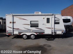 Used 2010 Dutchmen Sport 18B available in Bridgeview, Illinois